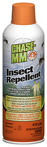 CHV Insect Repellent